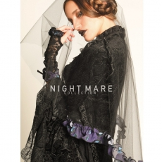 1016 NIGHT MARE COLLECTION