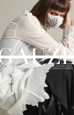 0421 GAUZE COLLECTION