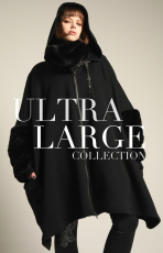 0114 ULTRA LARGE COLLECTION