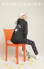 0315 HOODIE COLLECTION