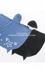 0602 STANDARD SUMMER COLLECTION