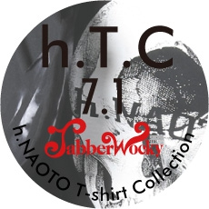 0701 h.T.C 【h.NAOTO-T Collection】