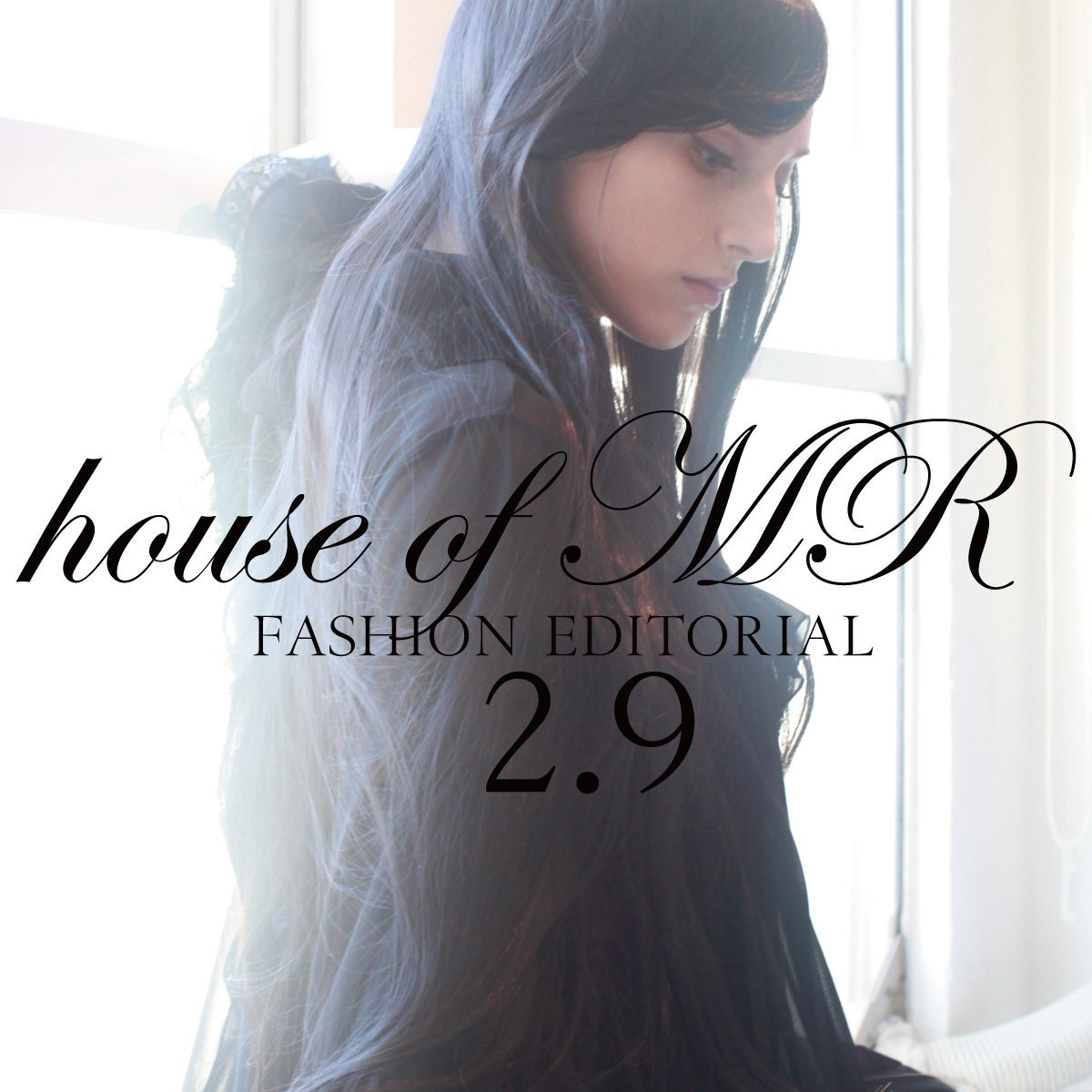 0209 House of MR