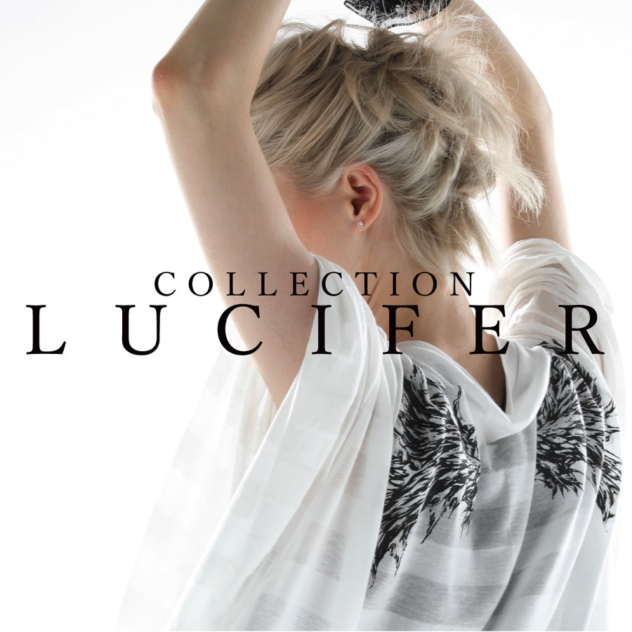 0524 LUCIFER COLLECTION
