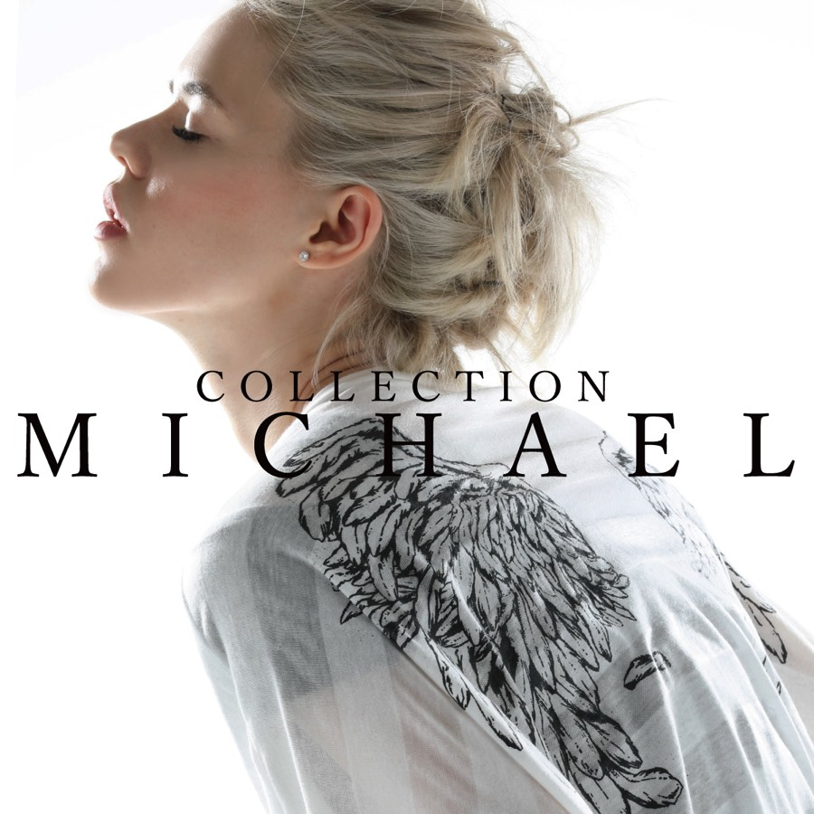0525【MICHAEL COLLECTION】