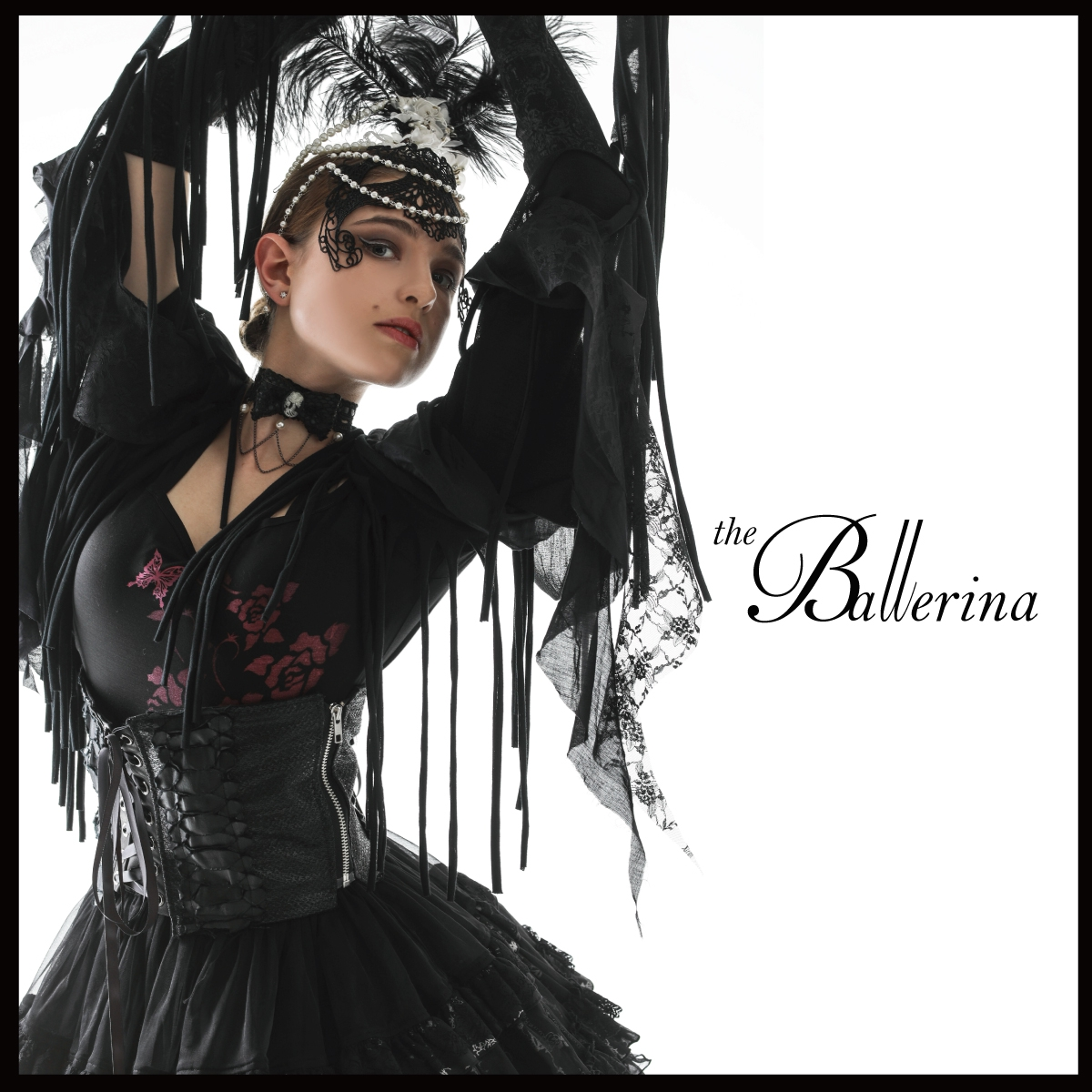 0606 BALLERINA COLLECTION