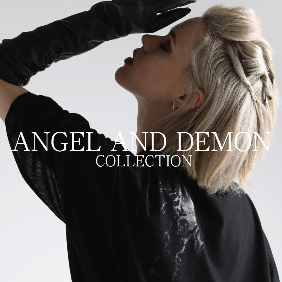 0621 ANGEL and DEMON COLLECTION2