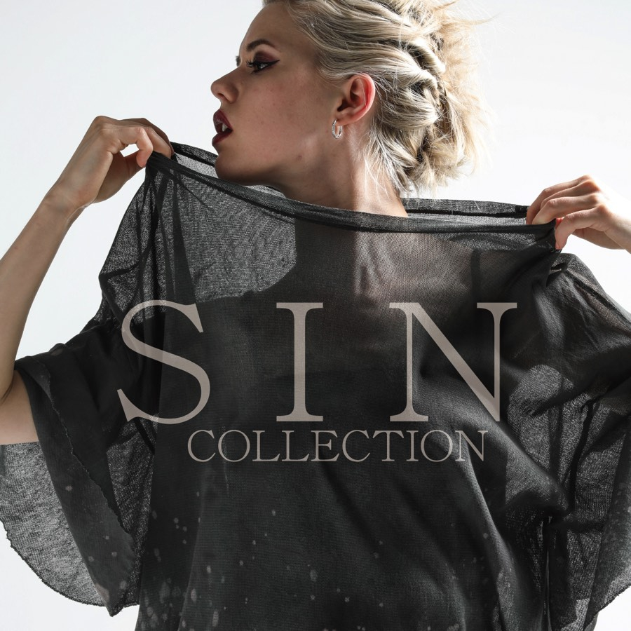 0626 SIN COLLECTION