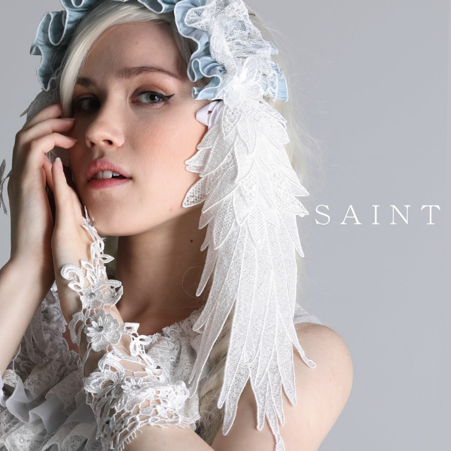 0719 SAINT COLLECTION