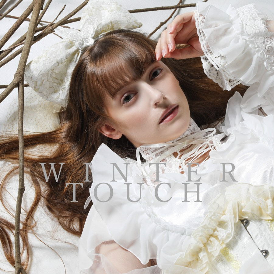 0914 WINTER TOUCH COLLECTION