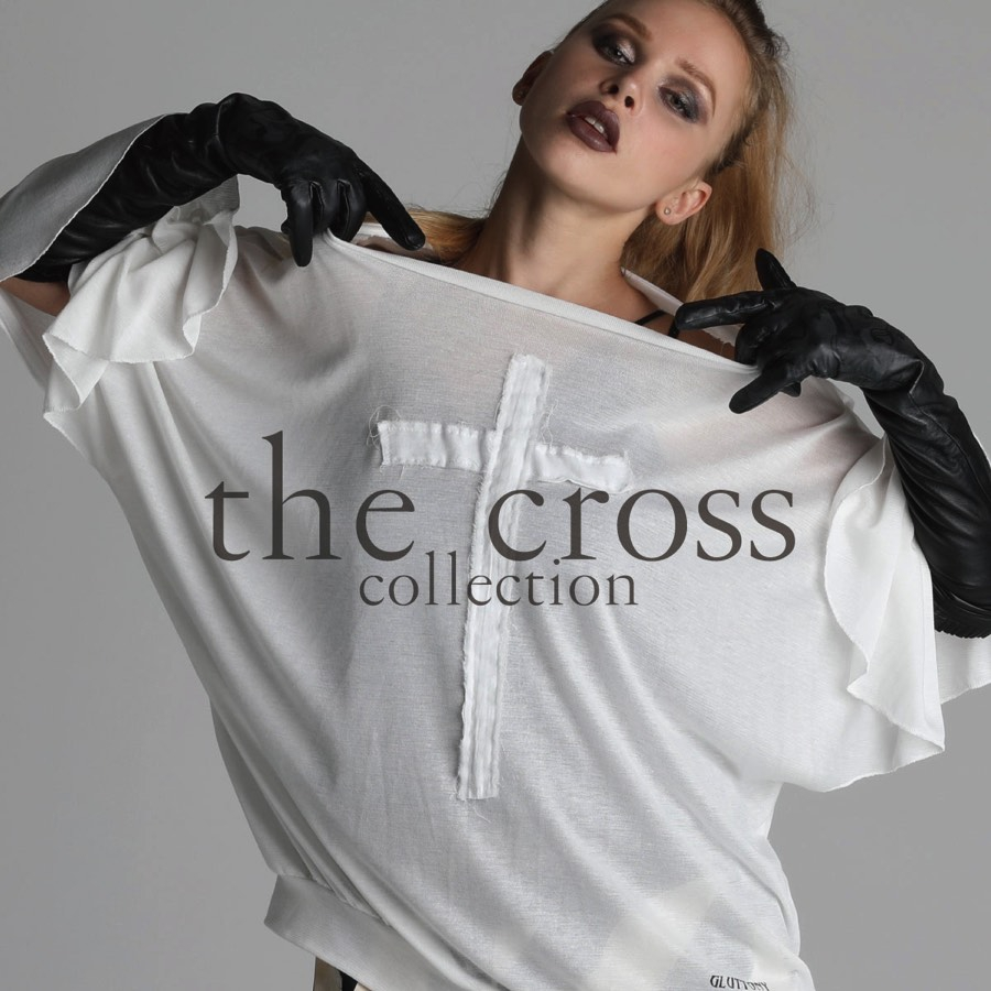 0917 THE CROSS COLLECTION