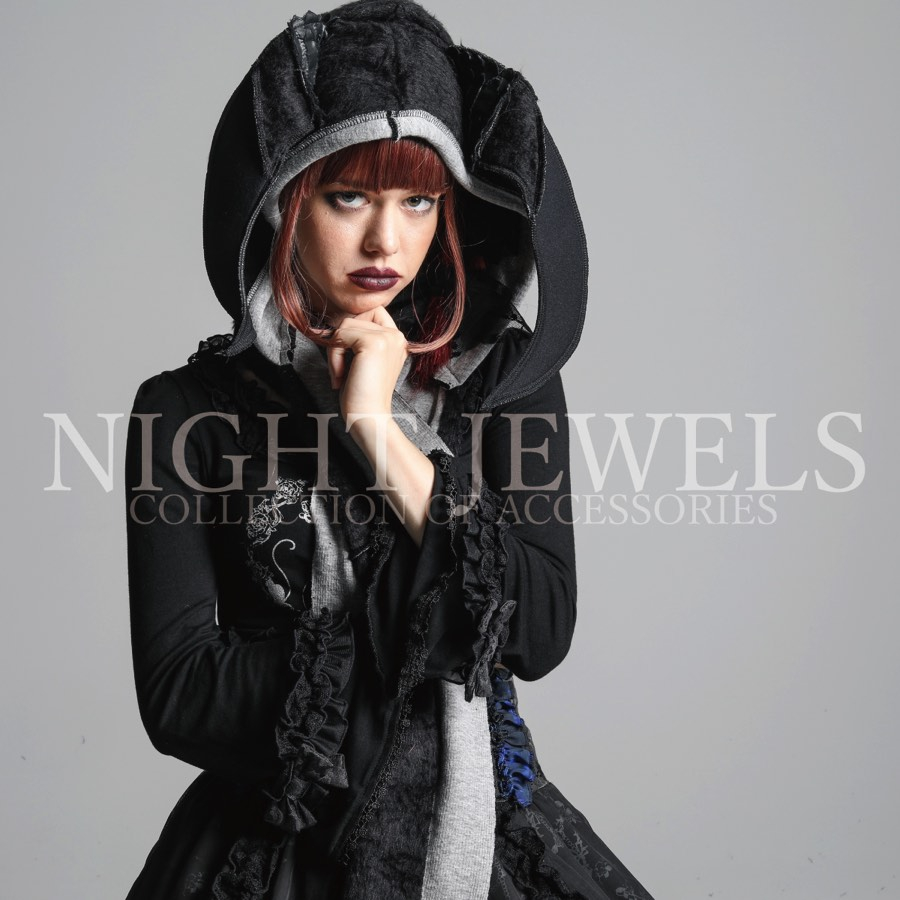 1010 NIGHT JEWELS COLLECTION
