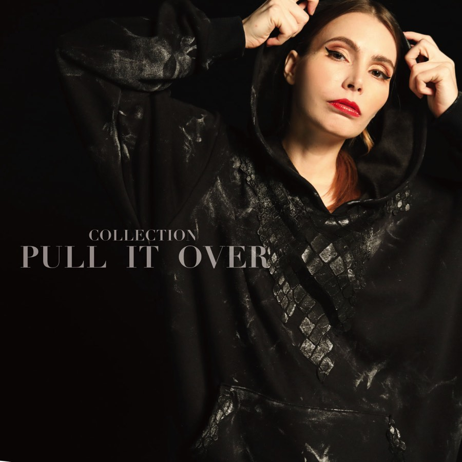 1101 PULL IT OVER COLLECTION11