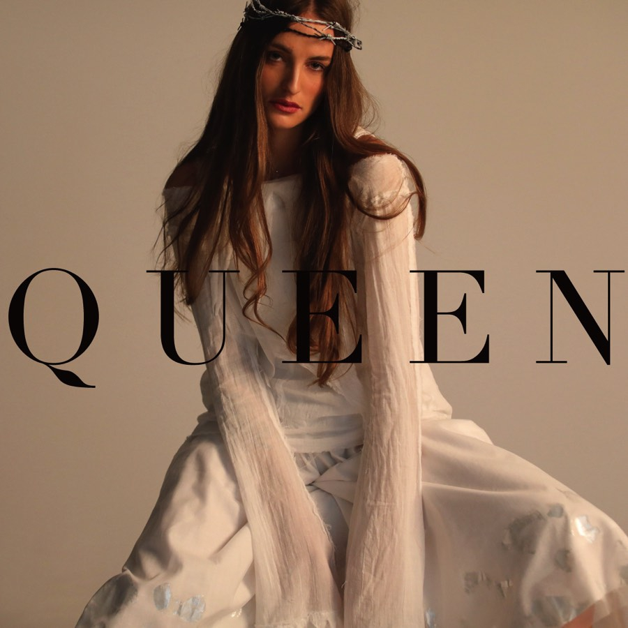 1122 QUEEN COLLECTION