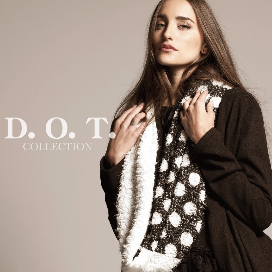 1211 DOT COLLECTION