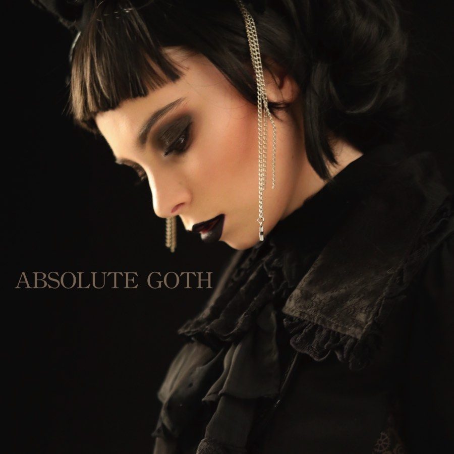 1227 ABSOLUTE GOTH COLLECTION