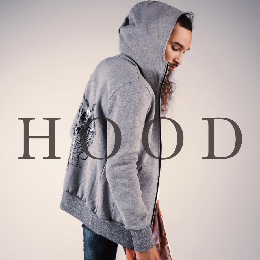 0124 HOOD COLLECTION