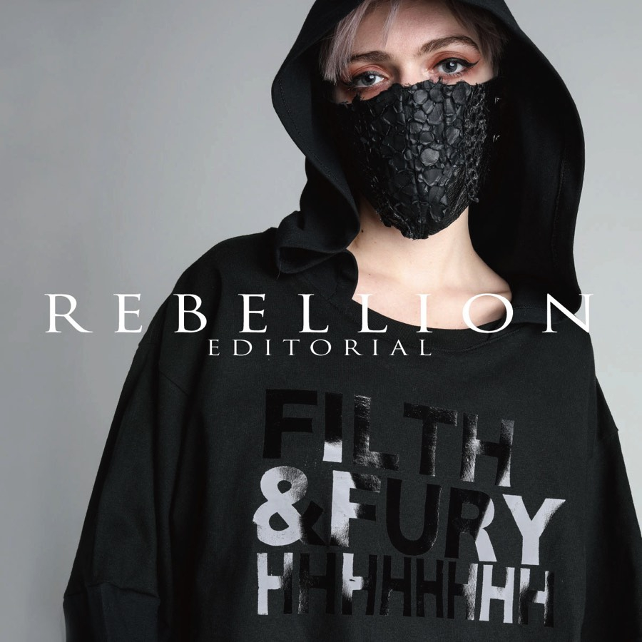 0302 REBELLION EDITORIAL