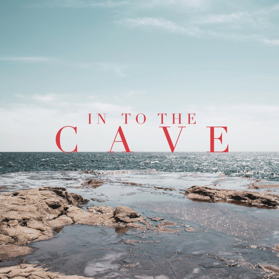0419 IN TO THE CAVE