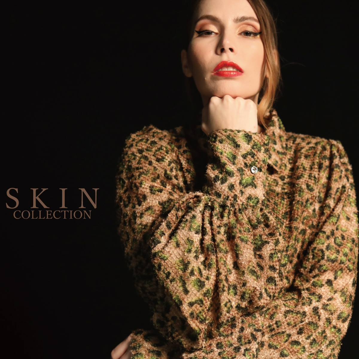1114 SKIN COLLECTION