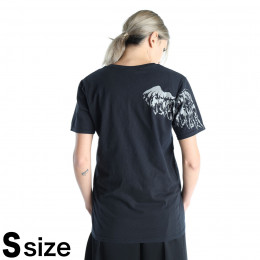 One Winged Angel T-SH / S