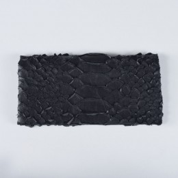 Dragon Skin MASK WALLET