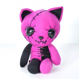 ANGRY Doll Pink.ver