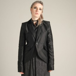 Tailcoat Tailored jacket