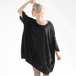 ANGEL's Big Tunic