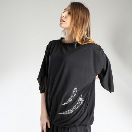 One Winged Angel TOPS