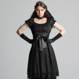 High West Cross Dress