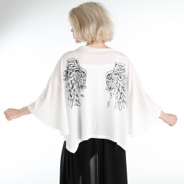 Angel Wings tops