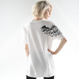 One Winged Angel T-SH / M