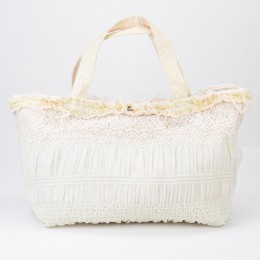 Moon light bag