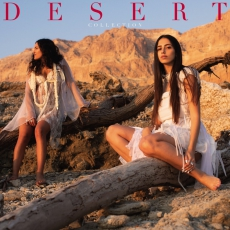 0521 DESERT COLLECTION